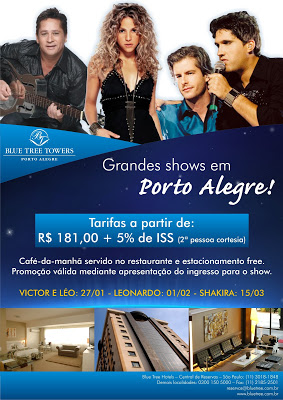 flyer_shows_2011_bttpoa