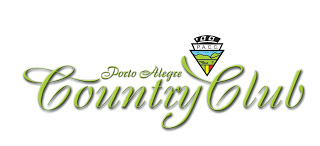 Logo-Country