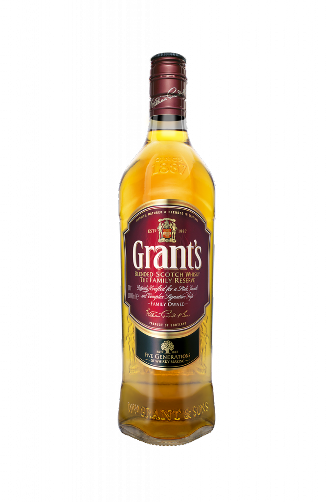 13915-GRANTS_FAMILY_RESERVE_100CL_BOTTLE_A