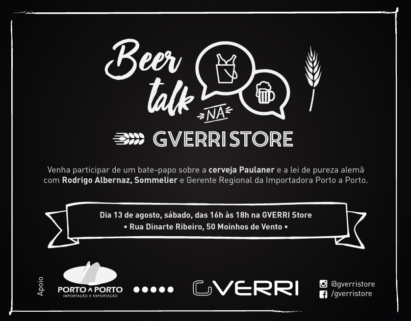 beer-talk_email