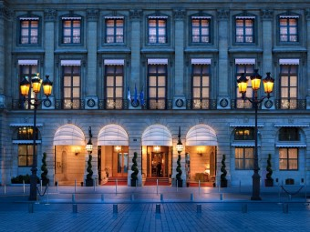ritz-hotel_paris