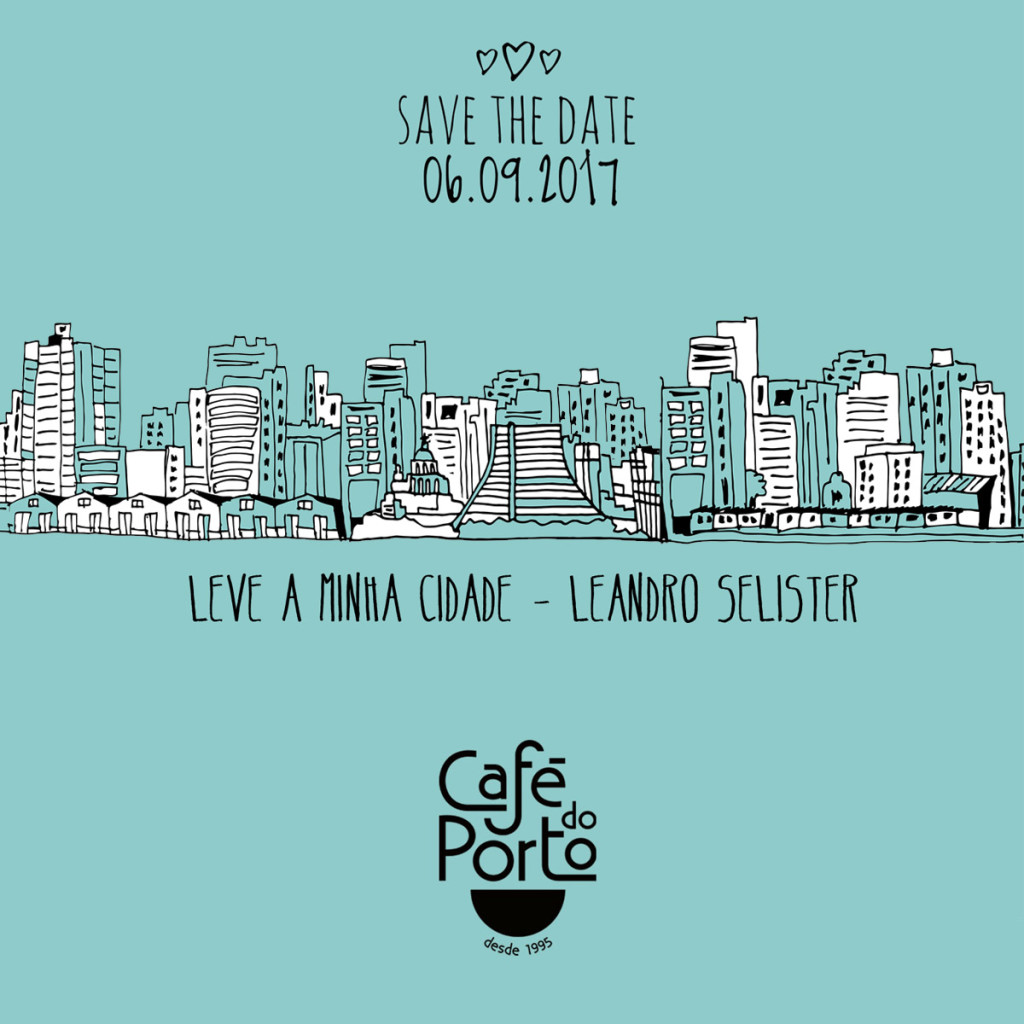 save_the_date_cafe_porto_