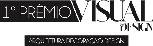 PREMIO_VISUAL_logo