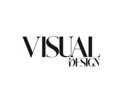 LOGO Visual&Design1