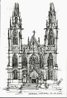 Catedral_Laplata