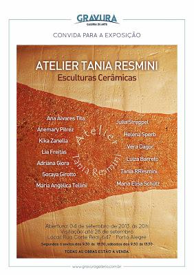 Convite-Atelier-Tania-Resmini