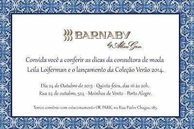 CONVITE-VIRTUAL-BARNABY