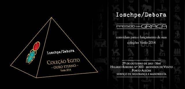 Convite-Virtual-Egito-Debora-Ioschpe