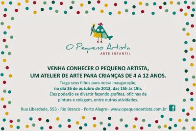 convite-15x10cm_-o-pequeno-artista-ok