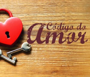 CODIGO-DO-AMOR