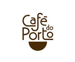 cafe-do-porto