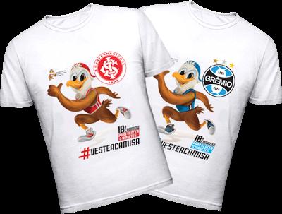 Camisetas-18a-CorridaparaVenceroDiabetes-Frente