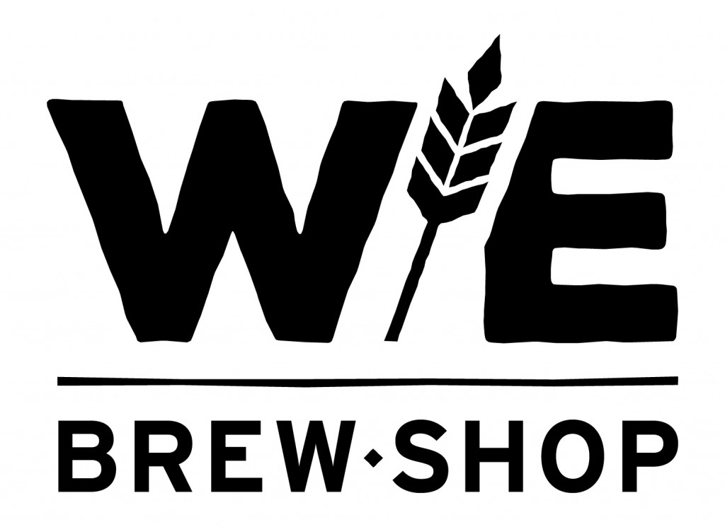 logo-we-brew-shop+