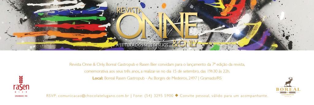 convite_Onne7_Gramado
