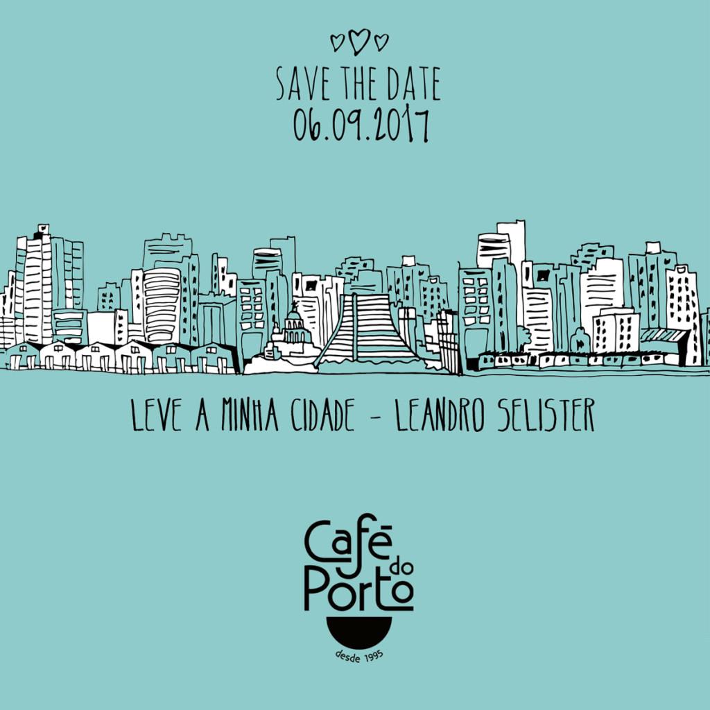save_the_date_cafe_porto_