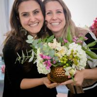 Isabella Guimarães e Taís Puntel - Foto Karina Busatto (10)