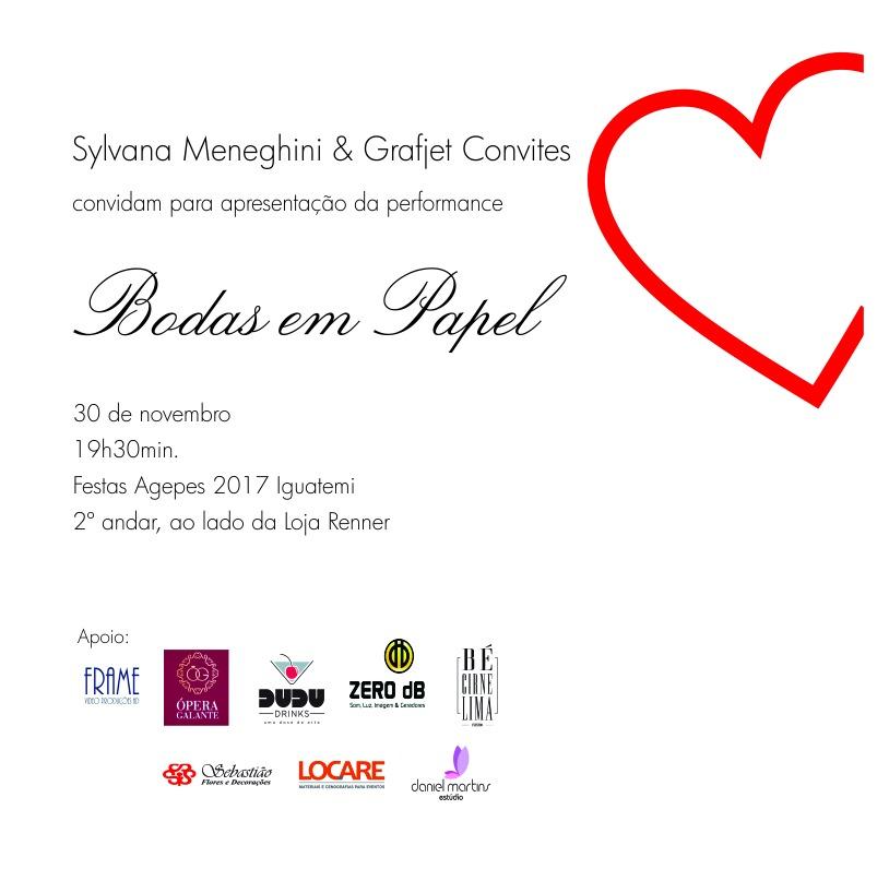 Convite_ Bodas_Em_Papel