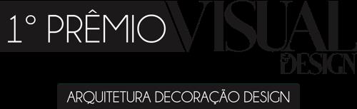 PREMIO_VISUAL_logo