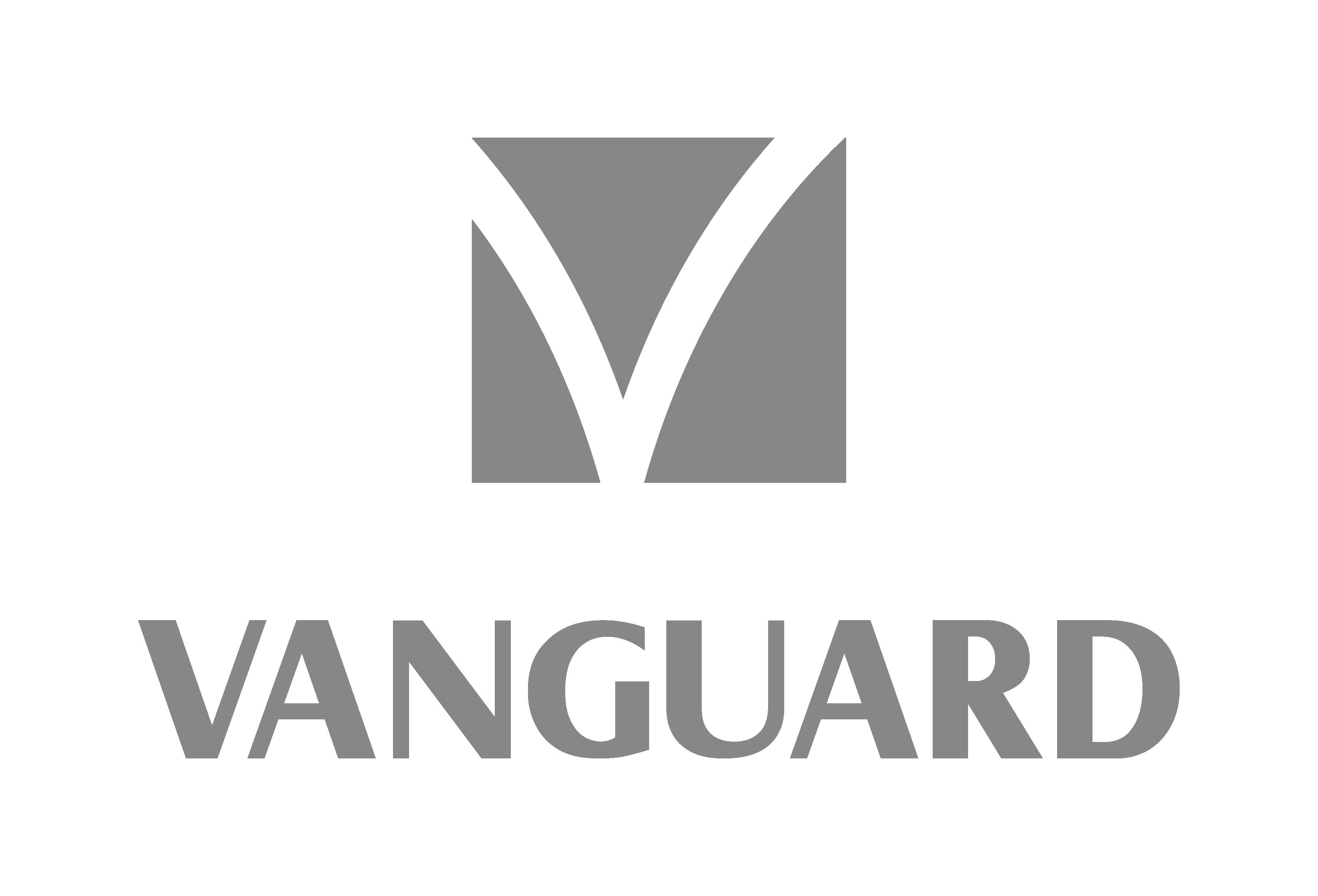 Vanguard-LogotipoSimbolo-Vetical-Monocromatico-FundoClaro