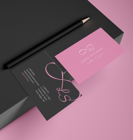 Free-Brand-Business-Card-Mockup-PSD-2019