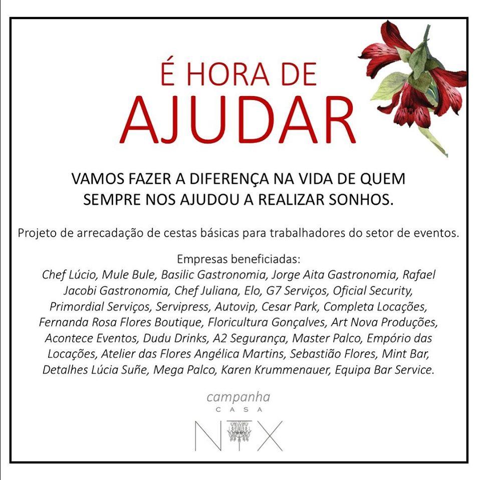 27.04 - Casa NTX - Matheus