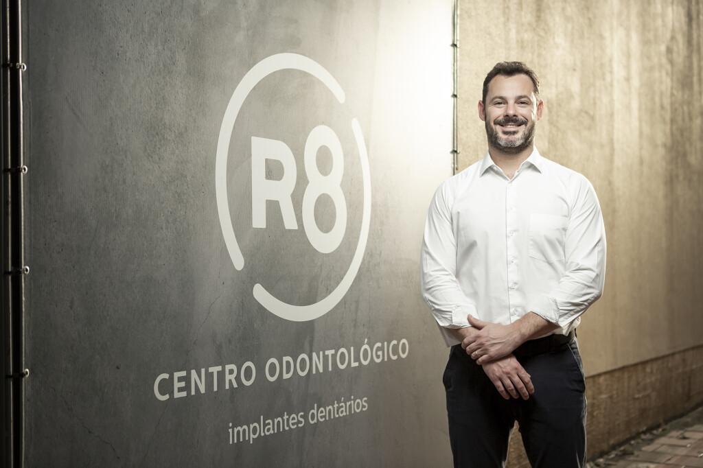 Thiago Cabral - foto Jonas Adriano