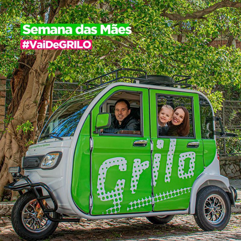 04.05 - Grilo - Matheus