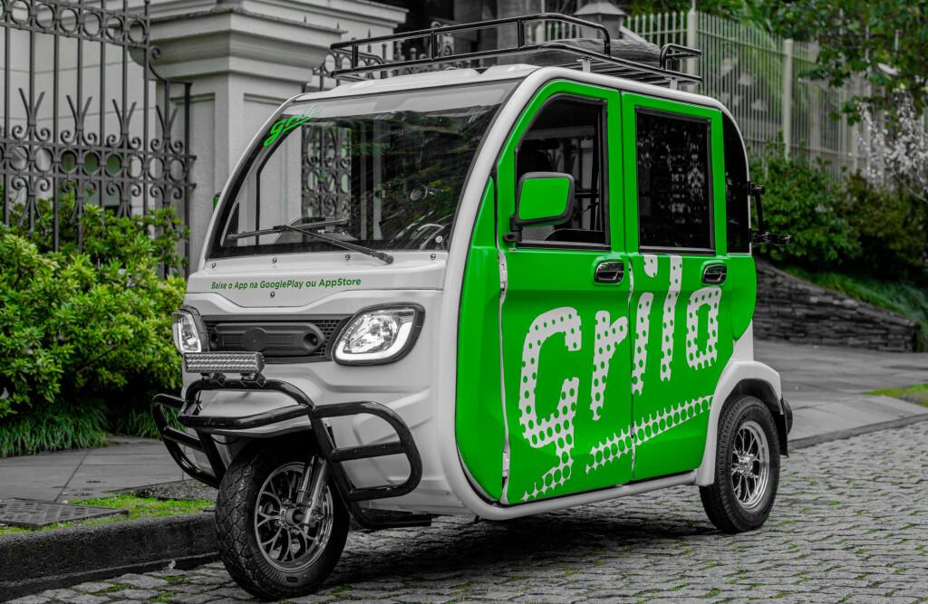 Grilo Mobilidade e Tecnologia - foto Tiago Trindade (6)
