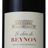 21362 - Le Clos de Reynon